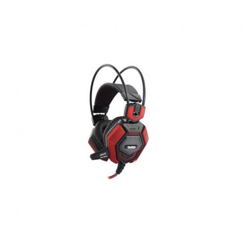 ELEMENT HD-1100G Ακουστικα-Μικροφωνα