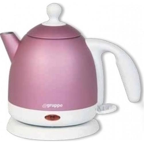 GRUPPE SΝ-3813-02 Βραστήρες Pink
