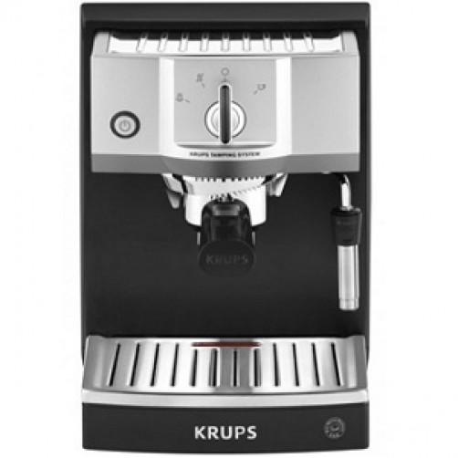 KRUPS XP5620 Μηχανές Espresso