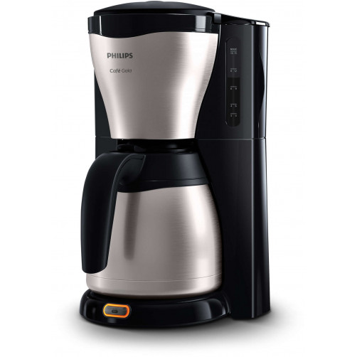 PHILIPS HD7546/20 Καφετιέρα φίλτρου