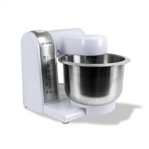 BOSCH MUM4880 Κουζινομηχανές
