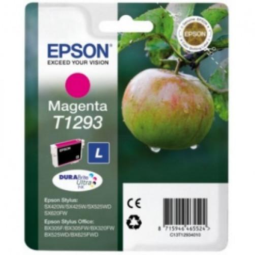 EPSON INK MAGENTA T1293 Αναλωσιμα