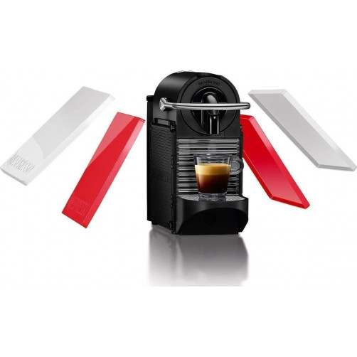 DELONGHI EN126 CLIPS Μηχανές Espresso