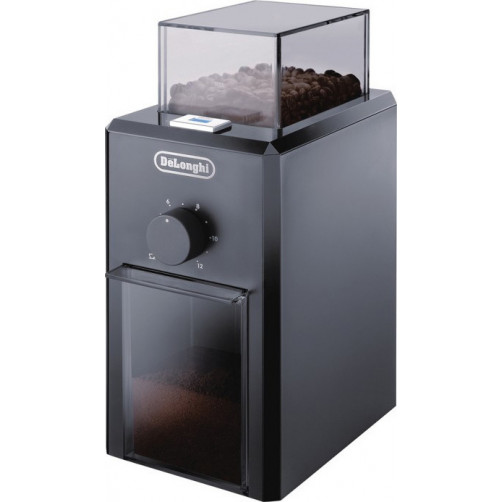 DELONGHI KG79 Μύλος καφέ, μπαχαρικών