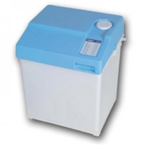 CARAD MW100A CARAD Πλυντήρια ρούχων
