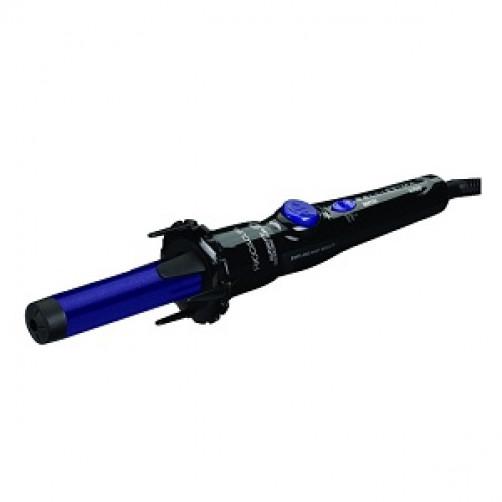 IMETEC BELLISSIMA BHS3 100 (7IME11307) Συσκευές για μπούκλες