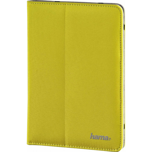 HAMA STRAP 123053 Android Tablets