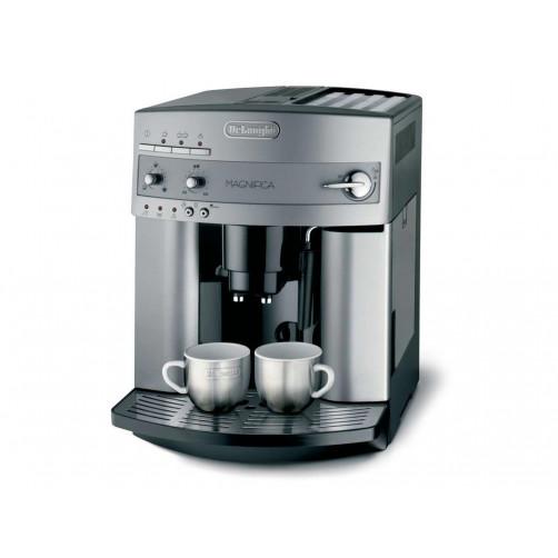 DELONGHI MAGNIFICA ESAM3200.S Μηχανές Espresso