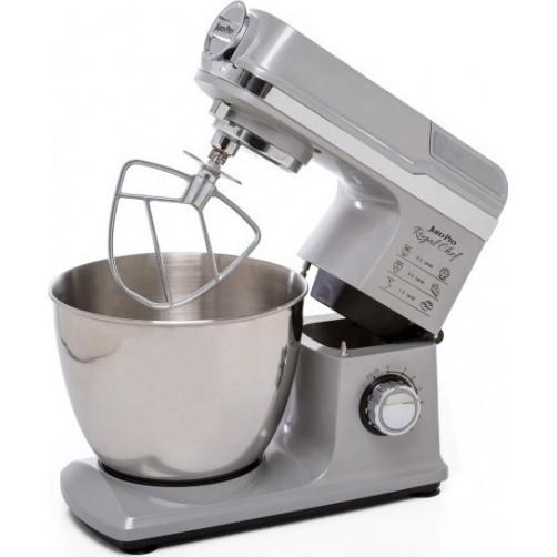 JURO PRO ROYAL CHEF Κουζινομηχανή