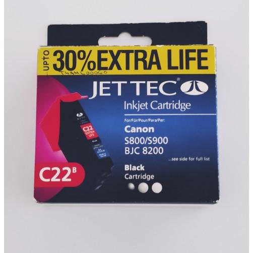 Jet Tec 9253ΒJB C22Β