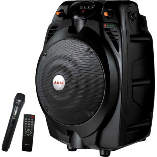 AKAI SS022A-X6 Bluetooth Ηχεία