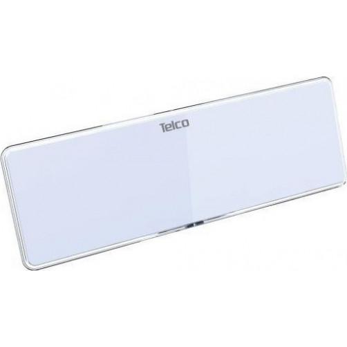 Κεραία TELCO DVB-T829 WHITE