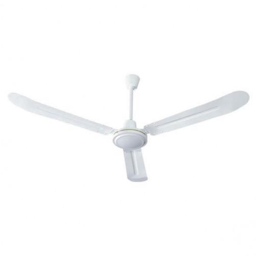 Ανεμιστήρας οροφήςPRIMO FC6(1)-30