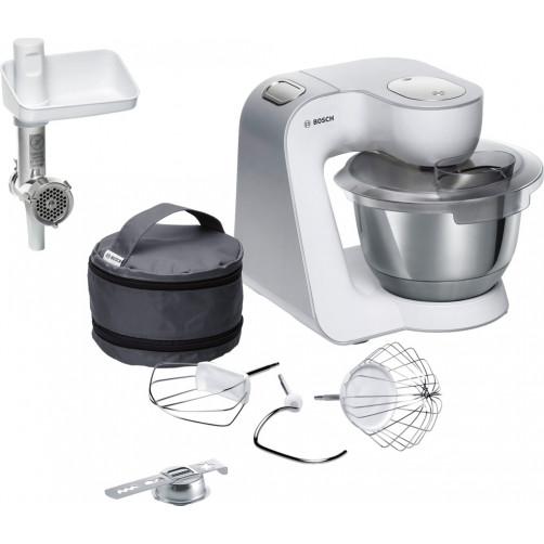 BOSCH MUM58225 Κουζινομηχανές