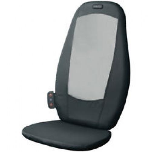 Κάθισμα μασάζ Shiatsu HOMEDICS SBM-300