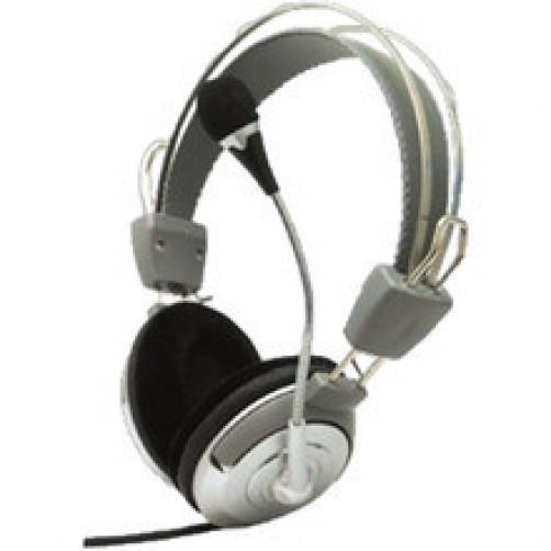 SPEED CD-740MV Ακουστικα-Μικρόφωνα