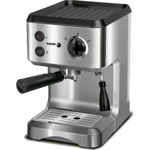 FAGOR CR-1500 Μηχανές Espresso