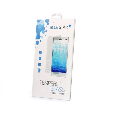 FRIENDS IPHONE 7 PLUS Tempered Glass