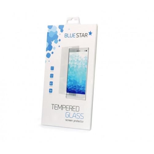 FRIENDS SAMSUNG Galaxy J3 (2016) Tempered Glass