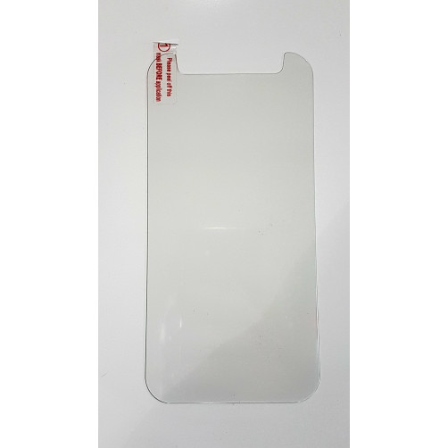 FRIENDS UNIVERSAL 4.5'' Tempered Glass