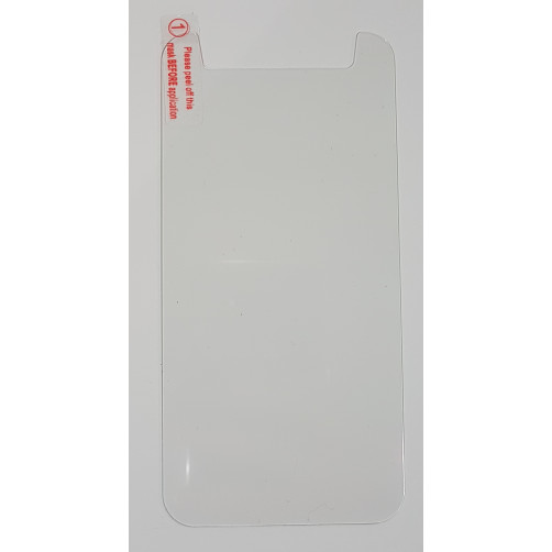 FRIENDS UNIVERSAL 5'' Tempered Glass