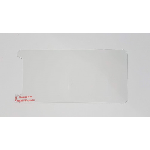 FRIENDS UNIVERSAL 5.5'' Tempered Glass