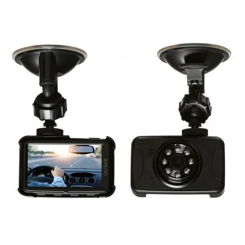 DENVER CCT-5001 Dashcam