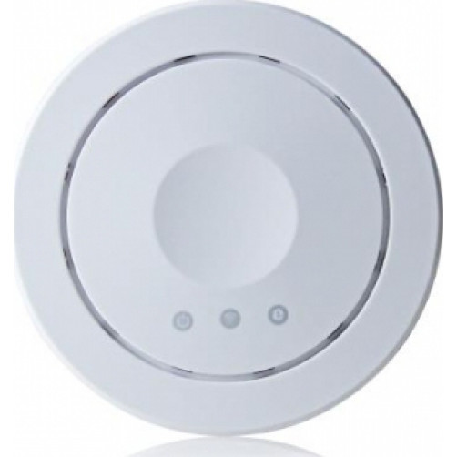 POWER ON RPD-800 Access Points-Repeaters