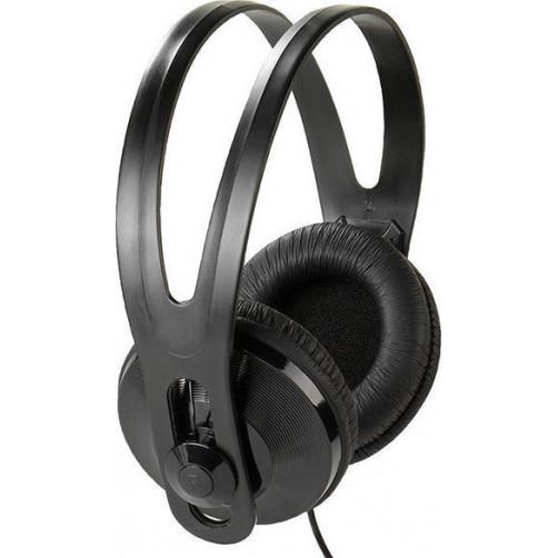 VIVANCO SR 97TV (36503) (99.596) Ακουστικα-Μικρόφωνα