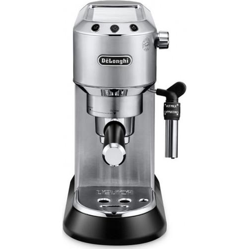 DELONGHI EC685.M Μηχανές Espresso