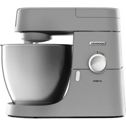 KENWOOD KVL4110S Κουζινομηχανές