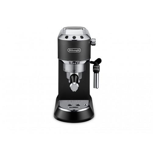DELONGHI EC685.BK Μηχανές Espresso