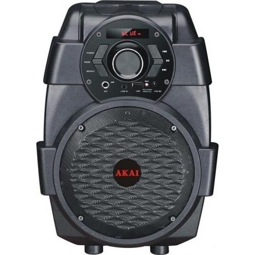 AKAI ABTS-806 Bluetooth Ηχεία