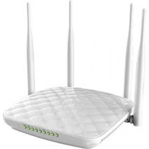TENDA FH456 Access Points-Repeaters