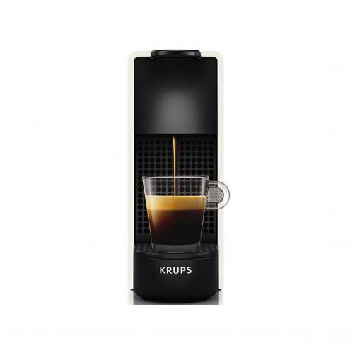 KRUPS XN1101S ESSENZA MINI Μηχανές Espresso