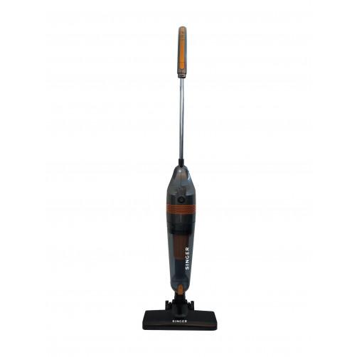 SINGER SVC-17601520-GYTR Σκούπες χειρός Stick