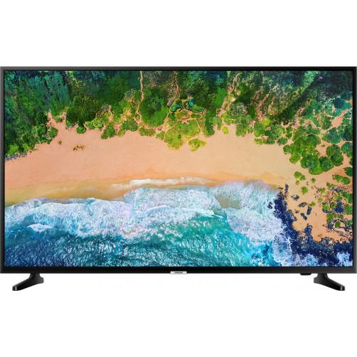 SAMSUNG UE65NU7022KXXH Τηλεόραση
