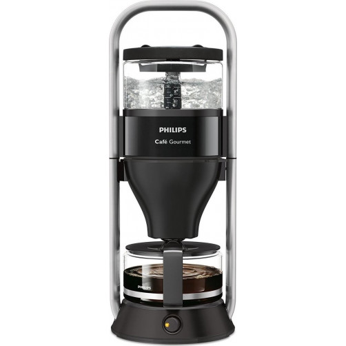 PHILIPS HD5408/20 Καφετιέρα φίλτρου/Γαλλικού