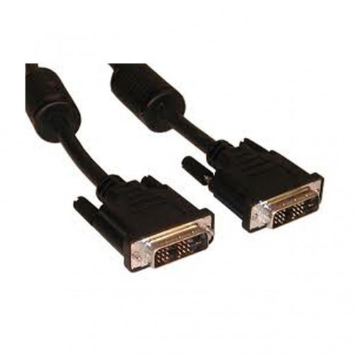 LOGILINK DVI M/M Bulk 3m CD0002 Καλώδια