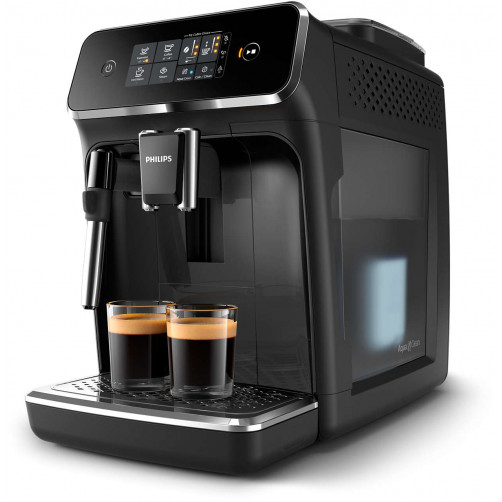 PHILIPS EP2221/40 Μηχανές Espresso