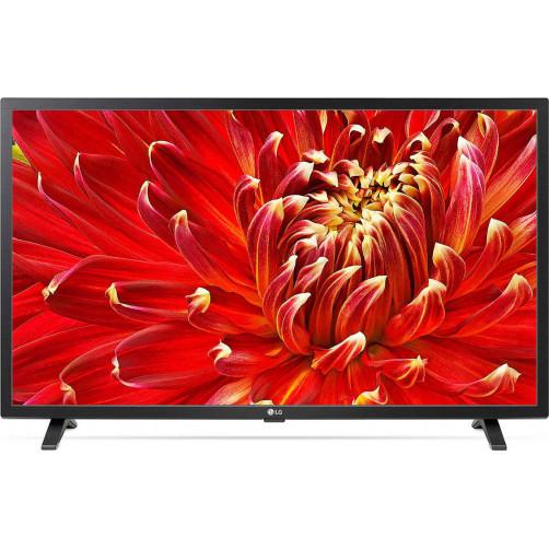 LG 32LM630BPLA Τηλεόραση