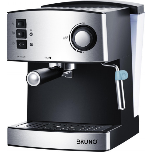 BRUNO BRN-0003 Μηχανές Espresso