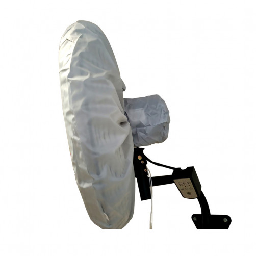 TELEMAX DUST COVER 20