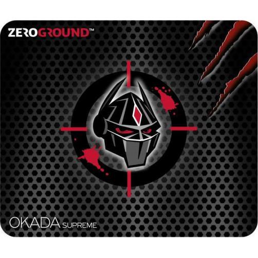 ZEROGROUND MP-1600G OKADA SUPREME v2.0 Mousepad