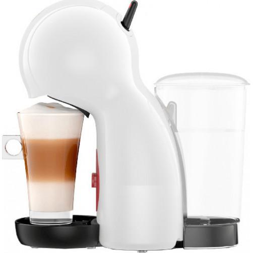 KRUPS KP1A01S White Καφετιέρες ροφημάτων