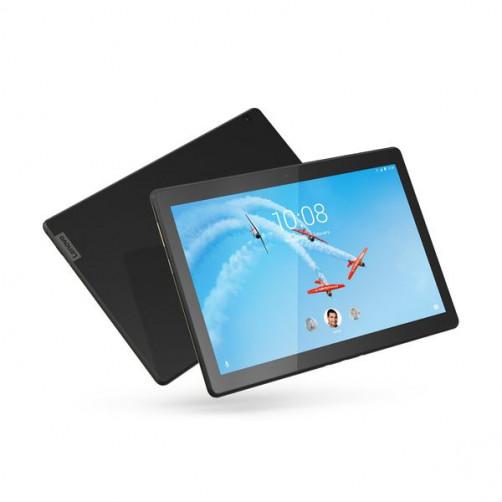 LENOVO TAB M10 (FHD REL TB-X605LC) 3GB/32GB 4G Tablet (EAN: 0193386595939)