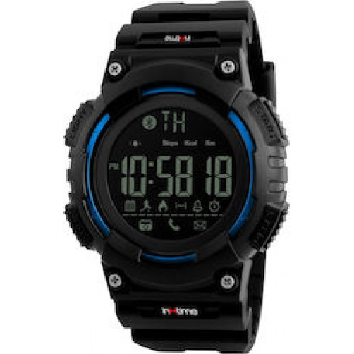 INTIME SW-V02 Smartwatches