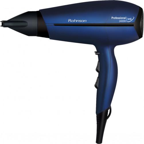ROHNSON R-677 Σεσουάρ μαλλιών