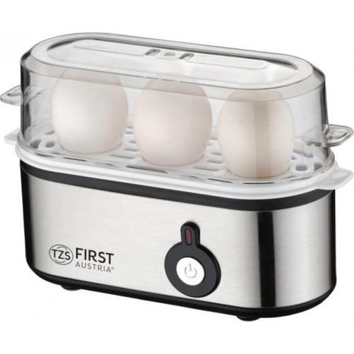 FIRST AUSTRIA FA-5115-2 210W Βραστήρες αυγών