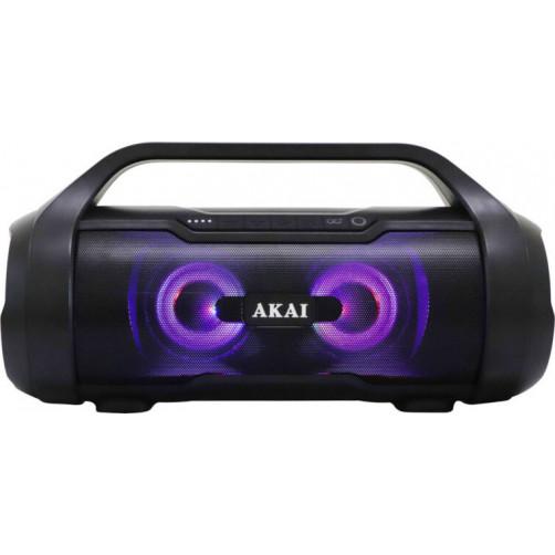 AKAI ABTS-50 Bluetooth Ηχεία